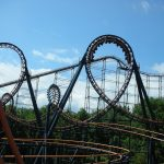roller-coaster-449136_960_720