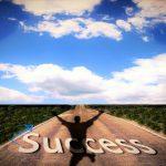 success-938345_960_720