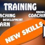 skills-835747__180