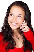 call-15683__180