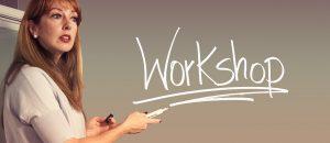 workshop-1356060_960_720