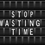 stop tijd verspillingl-457381__180